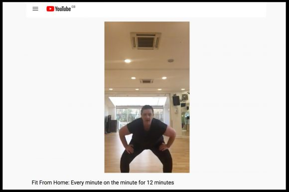 FitFromHome4